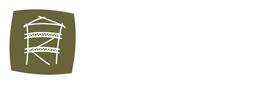 kilato-panzio-szekelyvarsag-logo-feher